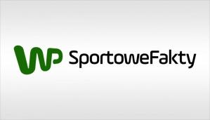 Portal WP SportoweFakty o inicjatywie naszego klubu
