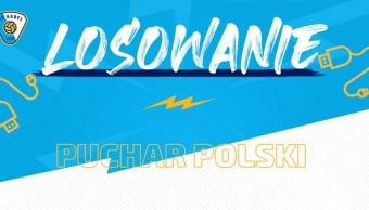 Bronowicki Kraków rywalem Kabla w Pucharze Polski